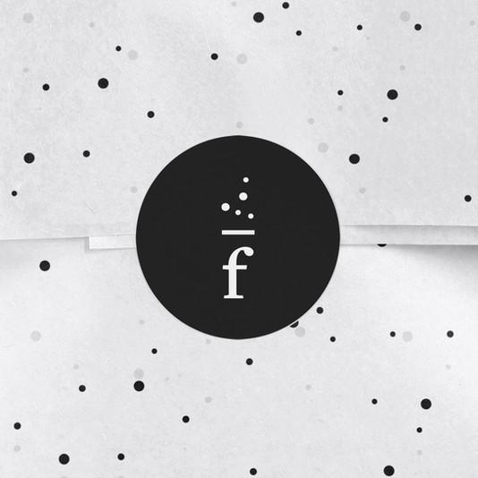 Fermeto Visual Identity