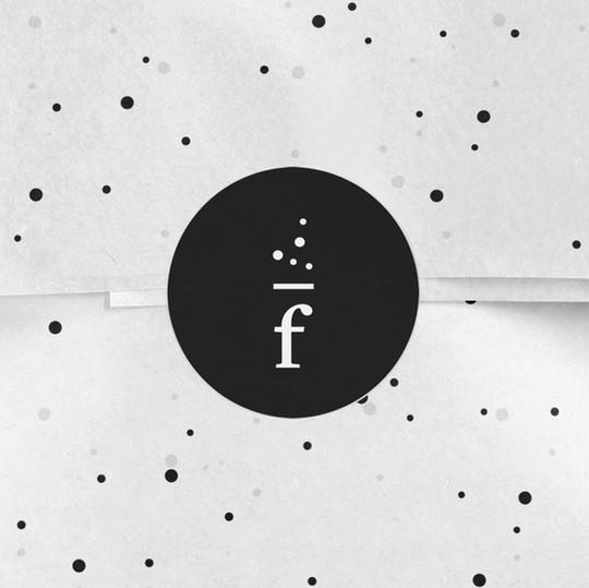 Fermento Visual Identity