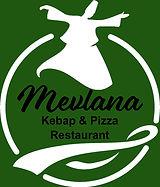 Mevlana Logo grün.jpg