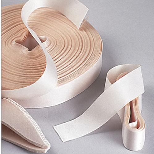 Лента для балетной обуви R-Class