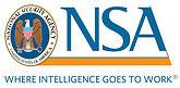 NSA-Logo-500.jpg