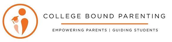 CBP Logo Banner.jpg