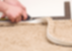 Carpet Installation service Roanoke