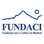 fundaci.png