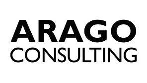 Arago 310_175.jpg