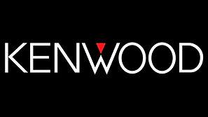 Kenwood-symbol.jpg