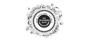 La-Chambre-aux-confitures_04.jpg