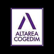 Logo-Cogedim.png