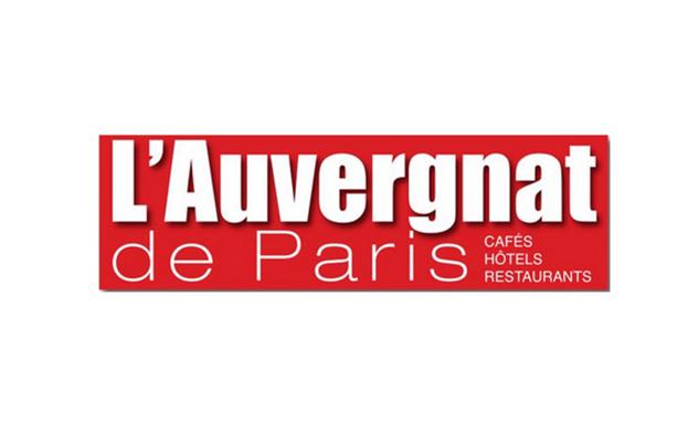 L'Auvergnat de Paris