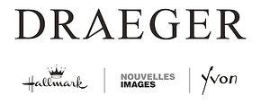 draeger_logo-0x300.jpg