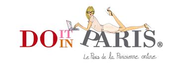 Do it in Paris.png