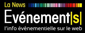 La News Evenement(s)