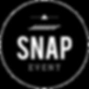logo_snapevent_levée.png
