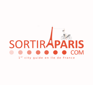 Sortiraparis.com