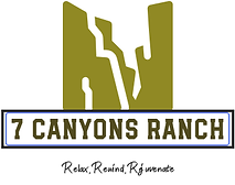 7 canyons ranch3.png
