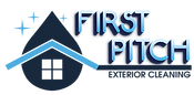First Pitch Logo-01.png