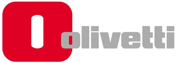 logo-OLIVETTI_rid_7235.jpg