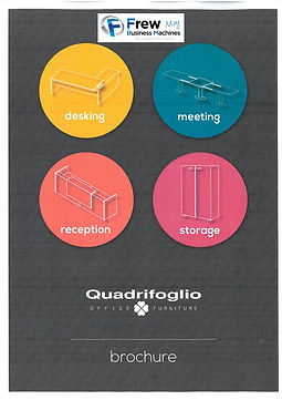 quad cover.jpg