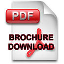 BORCHURE DOWNLOAD.jpg
