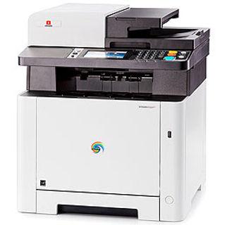 Olivetti-d-Color-MF2624-MF2624Image.jpg