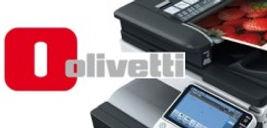 Olivetti-Logo-240x153.jpg