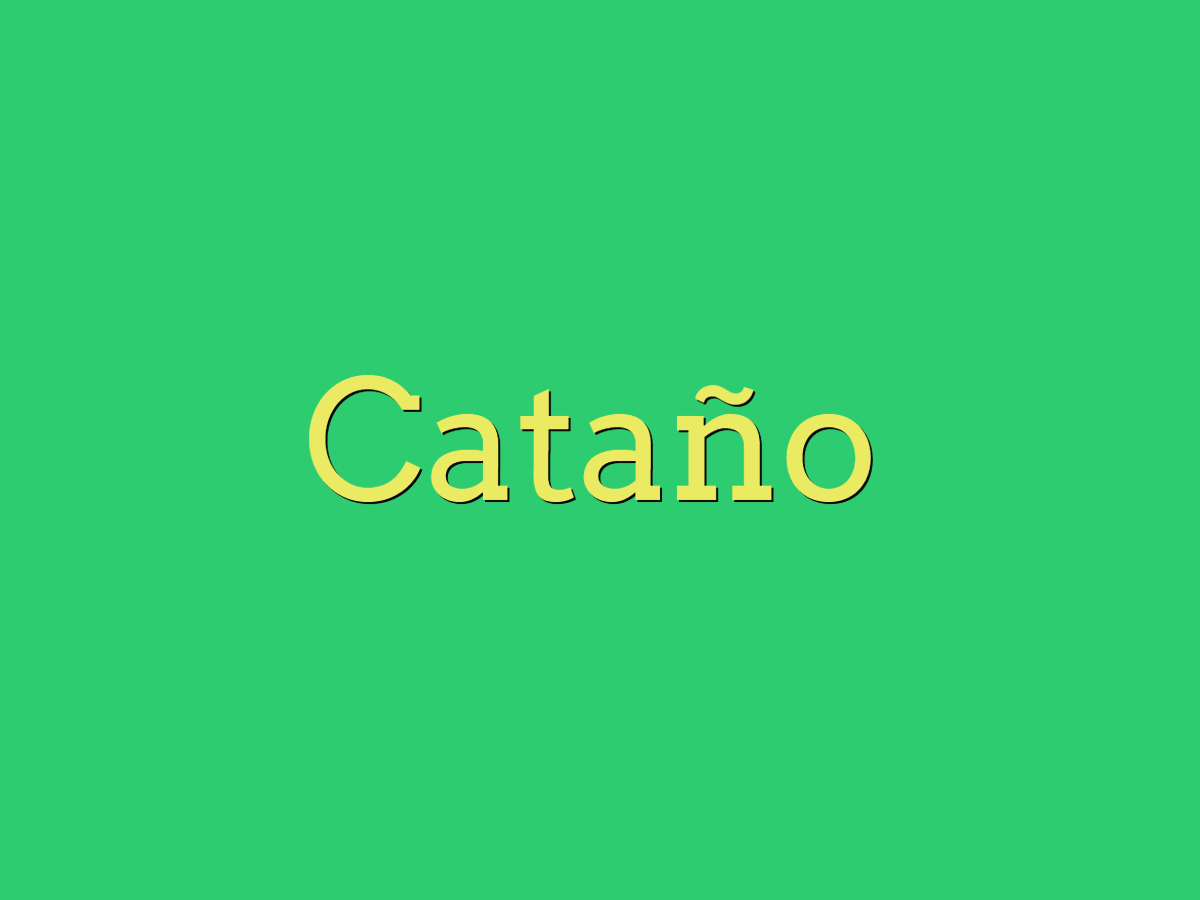 Airport ↔ Cataño