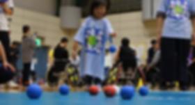 スクリーンショット 2019-10-29 12.51.48.png