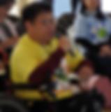 スクリーンショット 2019-10-29 14.17.01.png
