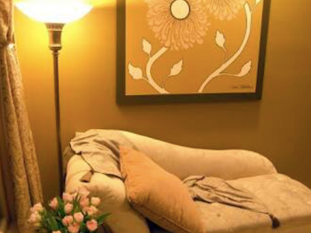 【風水】愛情運を高めるためにやりすぎたハートとピンクのお部屋はかえって逆効果?!