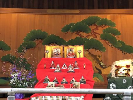 【風水】見たくなる・入りたくなる素敵な神社