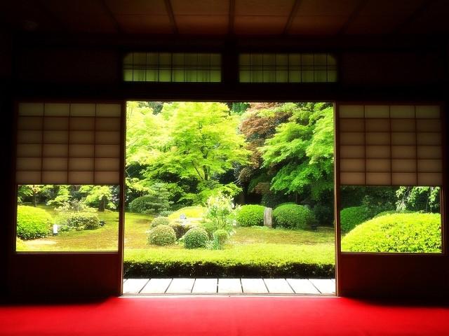 お部屋の風水が幸せにつながる理由 窓と風水 コンテンポラリー風水フジワラユカ