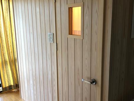 【風水事例】バグアのコンセプトでお部屋を設計する家