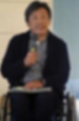 スクリーンショット 2019-10-29 14.18.17.png