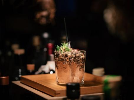 【お店の風水】Barを経営するなら調光を取り入れたい