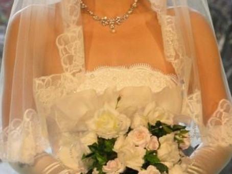 【風水】これから結婚される方は、真似をしないでください!