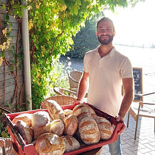 Bread with Daniele s.jpg