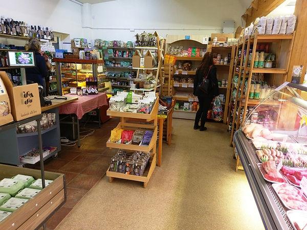 Shop Feb 20 s.jpg