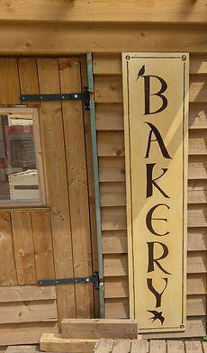Bakery s.jpg