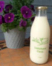Milk 2 small.jpg