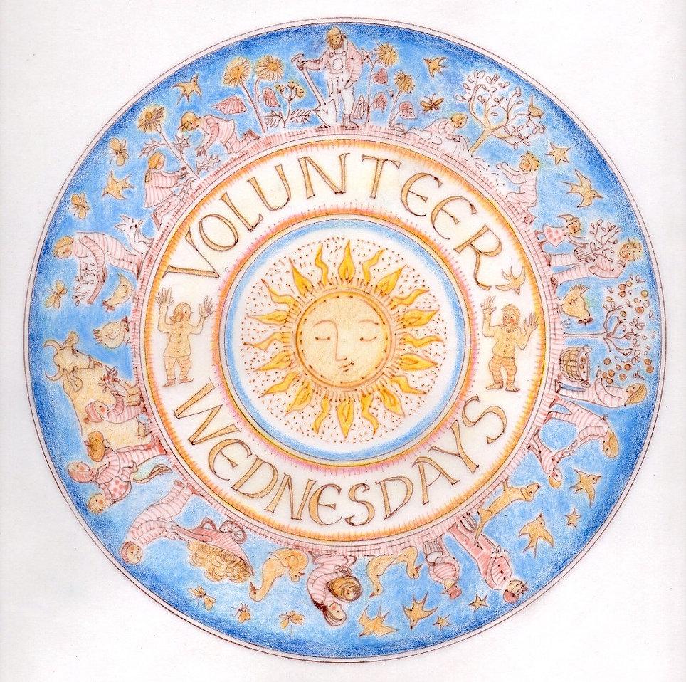 Volunteer Wednesdays logo s.jpg