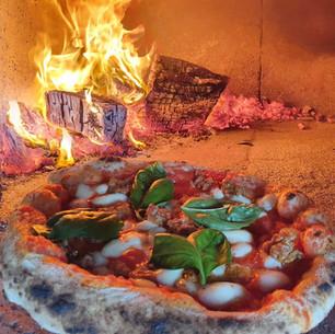 Pizza Jul 20.jpeg