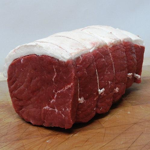 Beef Silverside Roasting Joint/kg
