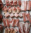 Pork hanging in fridge s.jpeg