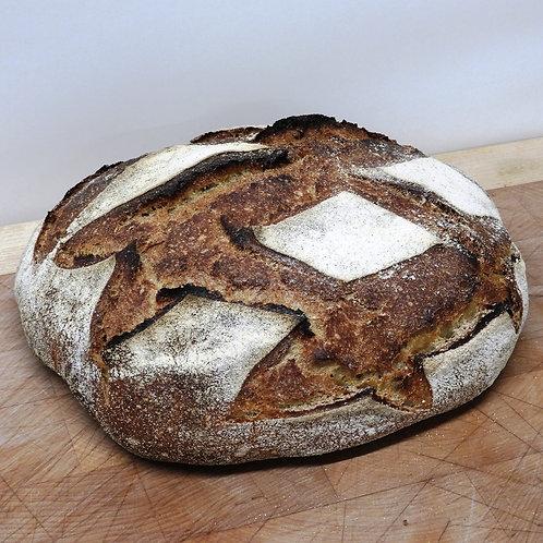 Tablehurst Loaf