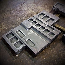 Gray Iron Casting Pioneer Foundry 005.jpg