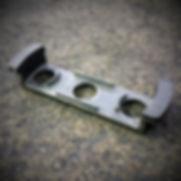 Gray Iron Casting Pioneer Foundry 007.jpg