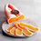 Thumbnail: French Bottarga Caviar, Dried Mullet Roe