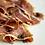 Thumbnail: Jamon Iberico, Pata Negra, Sliced Ham Retail Pack