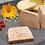 Thumbnail: Terrine of Duck Foie Gras, 35.2 oz.