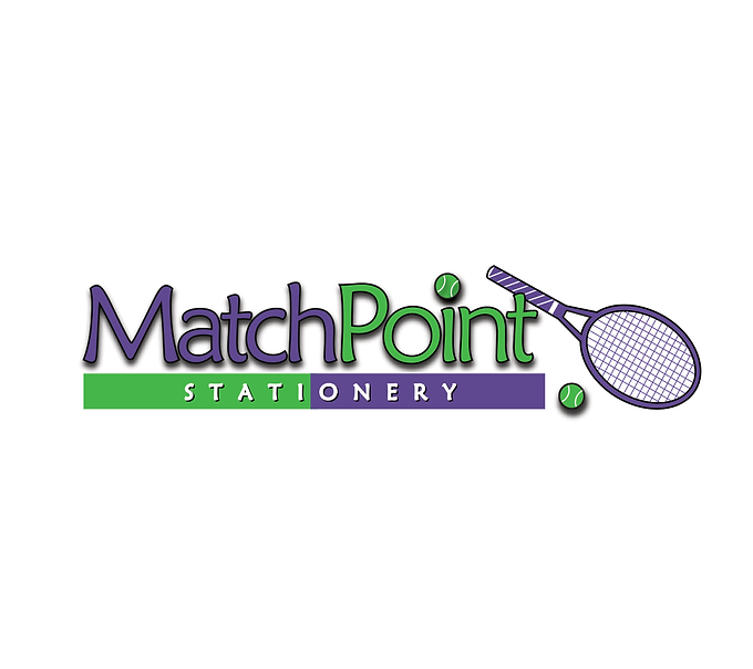 Matchpoint-logo.png